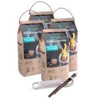 Fuel Starter Kit