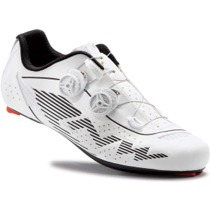 Northwave - Evolution Plus Road Shoes ...