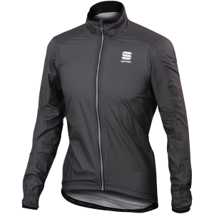 Eight best waterproof cycling jackets reviewed 2017 - Cycling Weekly