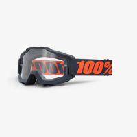 100% 50202-059-02