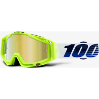 100% 50110-247-02
