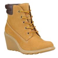 "Timberland Womens Amston 6 Boot"""