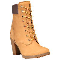 Timberland Womens Glancy 6 Boot""