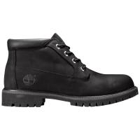Timberland Mens Premium Waterproof Chukka Boot