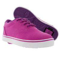 Heelys Women's Launch Shoe