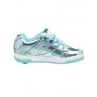 Heelys Youth Split Chrome Shoe