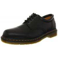 Dr. Martens Men's 8053 Nappa 5 Eye Padded Collar Shoe