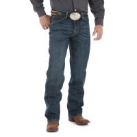 Wrangler Men's 20X 01 Competition Jean