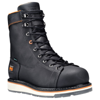 Timberland PRO Men's Gridworks 8 Alloy Toe Work Boots""