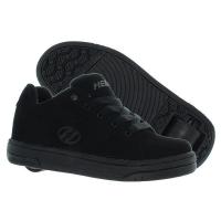 Heelys Unisex Split Shoe