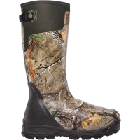 LaCrosse Men's Alphaburly Pro 18 1600G Hunting Boot""
