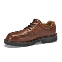 Dockers Men's Glacier Shoe