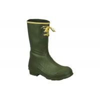 """LaCrosse Men's Insulated Pac 12 OD Boots"""""""