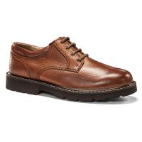 Dockers Men's Shelter Shoe
