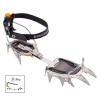 Crampons Black-diamond Sabretooth Pro