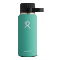 Hydro Flask 32 oz Growler - Mint