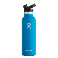 Hydro Flask S21ST415