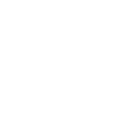Hydro Flask Men's Logo Hooded Thermal - Olive, Medium