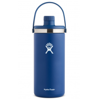 Hydro Flask BC128407