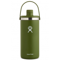 Hydro Flask BC128306