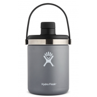 Hydro Flask BC64050