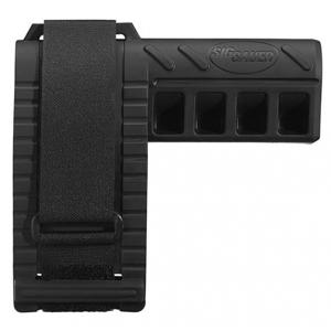 Sig Sauer SBX-15 Gen 2 Pistol Stabilizing Brace Black