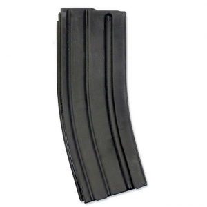 Beretta AR-15, ARX100 .223 Remington 30-Round Magazine
