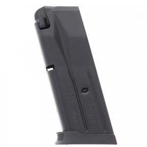Sig Sauer P224 9mm 10-Round Magazine