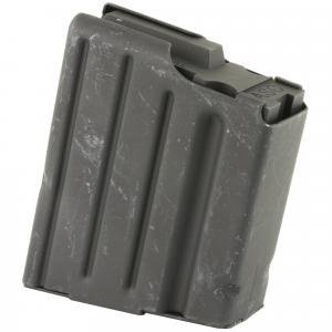 Smith & Wesson M&P10 .308/7.62x51 5-Round Magazine