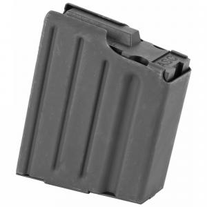 Smith & Wesson M&P10 .308/7.62x51 10-Round Magazine