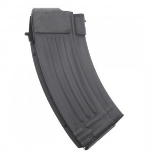 KCI AK-47 7.62x39 20-Round Steel Magazine