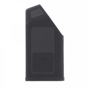 SGM Tactical Glock .45 ACP/10mm Speed Loader