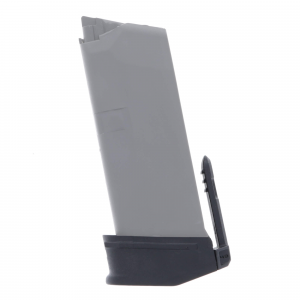 Recover Tactical Glock 43 Magazine Clip