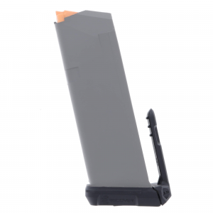 Recover Tactical Glock 19 Magazine Clip