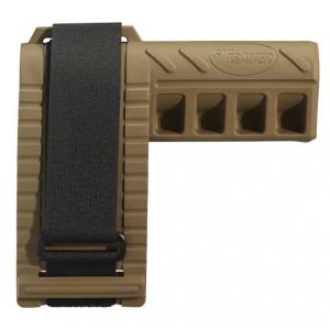 Sig Sauer SBX-15 Gen 2 Pistol Stabilizing Brace FDE