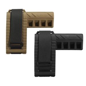 Sig Sauer SBX Gen 2 Pistol Stabilizing Brace