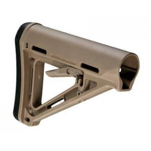 Magpul MOE Carbine Stock Mil-Spec Flat Dark Earth