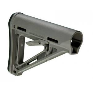 Magpul MOE Carbine Stock Mil-Spec Foliage