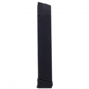 KCI Glock 21, 30, 41, .45 ACP 26-Round Polymer Magazine