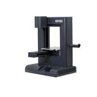 GP3D ROOT PLUS Printer for fused filament fabrication