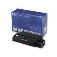 Original HP/Troy 02-81023-001 toner cartridge - MICR black