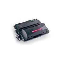 Original HP/Troy 02-81119-001 toner cartridge - MICR black