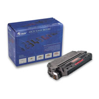 Original HP/Troy 02-17981-001 toner cartridge - MICR black