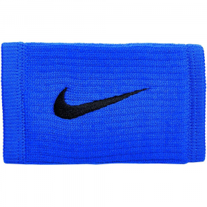 Wristbands Nike-accessories Dri Fit Reveal Double Wide Wristbands -  N.NN.J1.410.OS