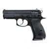 Gunwatcher Deal