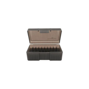 #515, 270WSM-325WSM 50 ct. Ammo Box (Must order in Multiples of 10) thumbnail