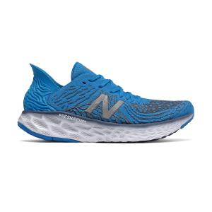 New Balance Men's 1080v10 D Running Shoe