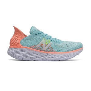 New Balance Women's 1080v10 B Running Shoe