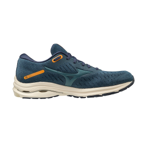 Mizuno Men's Wave Rider 24 Running Shoe