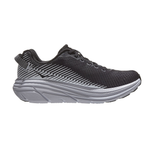 Hoka Women's Rincon 2 Running Shoe